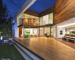 dream green homes 68 best solar powered architecture images on pinterest solar