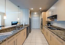 cool studio apartments apartment studio apartments dallas uptown home style tips