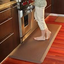 36 best anti fatigue mats for home images on
