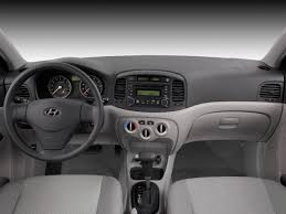 2009 hyundai accent manual on 2009 images tractor service and