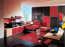 Grey Paint Bedroom Ideas  Modern Grey Bedroom Ideas  Design - Black and grey bedroom designs