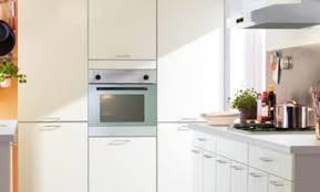 cuisine premier prix décoration prix renovation cuisine 39 denis