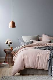 pink and gray bedroom grey pink interiors interiors gray and bedroom themes
