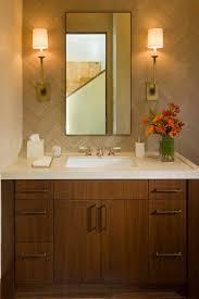 make a splash glass tile backsplash guest e2 80 93 remodelaholic