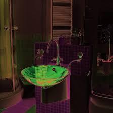 bathroom kids bathroom ideas pinterest lovely simple kids