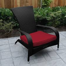 Decor Comfortable Outdoor Cushion Covers - big lots outdoor patio furniture decor all home decorations