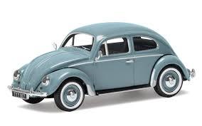 navy blue volkswagen beetle revell technik 1 16 vw beetle 1951 52 model kit 00450 116 99