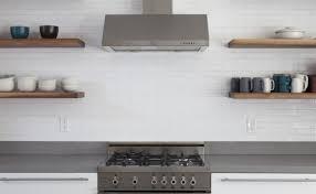 5 kitchen backsplash trends you u0027ll love fireclay tile