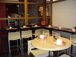 cuisine sur cours st etienne lyons étienne route planner distance and costs