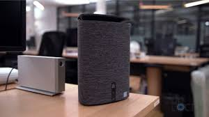 good home theater speakers hp wave review good looking great sounding home theater pc youtube