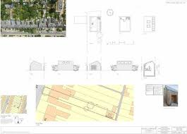 best 25 planning permission ideas on pinterest planning