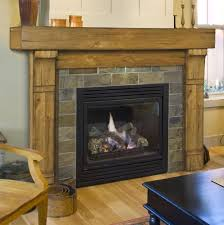 Pearl Mantels Home Design Modern Decorating Fireplace Mantels For Fall Cute