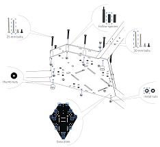 wiring diagram for led rock lights u2013 readingrat net