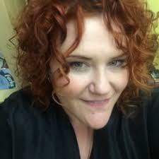 red inc salon u0026 color workshop 13 photos hair salons 3450