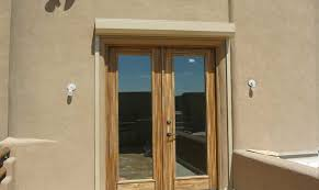 Window Awnings Phoenix Sun City Awning Security Shutters Serving Phoenix In Retractable
