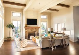 how the ogdens flooring team can help you choose the right