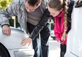 Massachusetts travelers insurance claims images Claims center safeco insurance jpg
