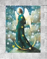 joy to the world lyrics christmas song music joy to the world print