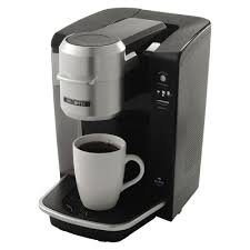 target black friday not working breakroom removable drip tray coffeemakers target