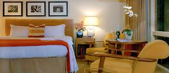 mojave resort top rated hotels in palm desert ca hotel near