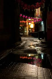 178 best chinatown london images on pinterest in london soho