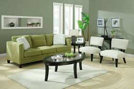 Chevron Accent Chair Emerald Green Accent Chair Bring The Luxury Of Nature