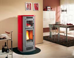 pellet stoves in germany 2016 barriers and opportunities