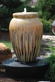 planters lawn ornament planter vase