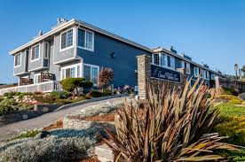 Moonstone Cottages By The Sea Cambria Ca by Things To Do In Cambria California Travel Addicts