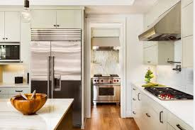 kitchen designers in maryland fail to design your kitchen and you re designing a failed kitchen