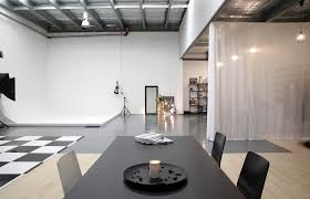 photography studios photography studio hire