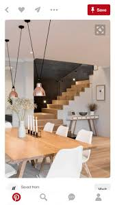 Aurelie Hemar Decoratrice D Interieur by Salle De Bains Ouverte Sur La Chambre Ikea Indoor