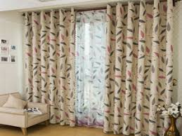 Swag Curtains For Living Room by Swag Curtains For Living Room Home U0026 Interior Design
