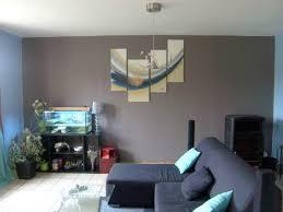 modele de cuisine ouverte sur salle a manger tendance pour salon sur idees de decoration interieure et