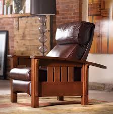 stickley furniture dealers in ohio price list catalog pineville nc