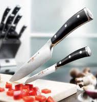 best brand kitchen knives best cooking knife brands finest zuco kitchen best choose