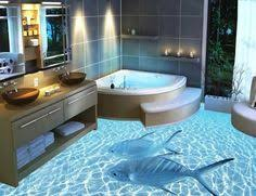 Bathroom Renovations Adelaide Reviews The 25 Best Bathroom Renovations Adelaide Ideas On Pinterest