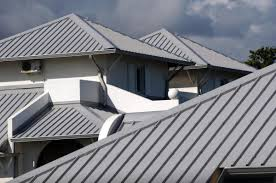 Roofing A House Steel Roofing A Comprehensive Guide Hometown Roofing Contractors