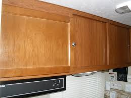 remodeling your kitchen for storage renovation diy