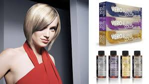 silver blonde color hair toner say no to dry dull brassy revitalize your blonde with joico