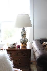 floor lights for bedroom top 71 exceptional floor lanterns cute ls standing for bedroom