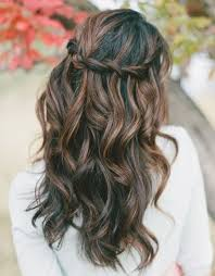 prom hairstyles u2013 35 methods to complete your look u2013 hairstyles