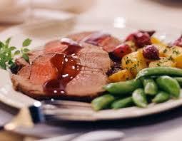 dinner for a diabetic outsmart diabetes 5 week meal plan