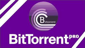 bittorrent apk bittorrent pro torrent app 3 29 apk apps for android