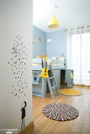 chambre garcon theme voiture décoration chambre garcon 8 ans decoration chambre garcon theme