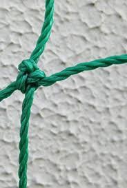 Garden Netting Trellis Durable Nylon Trellis Net Netting Plant Support For Climbing
