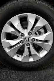 honda crv 2012 horsepower 2012 honda cr v reviews and rating motor trend
