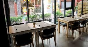 meubles sous 騅ier cuisine 台南人的慢活x dining義式餐廳 食品餐飲 商情 經濟日報