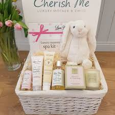 build your own gift basket baby gifts baby shower gifts new baby gifts baby