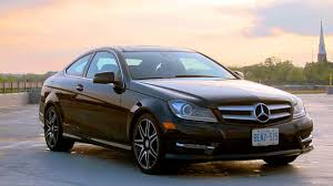 used 2008 to 2014 mercedes benz c class review news u0026 features